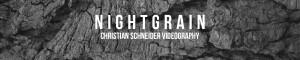 Video und Audio Produktion Köln
