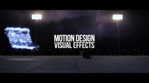 Filmproduktion VFX Köln Musicvideo