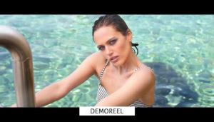 Demoreel Video Köln Nightgrain
