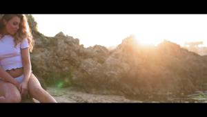 Model Video Sedcard Cannes