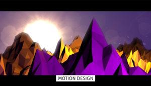 Motion Design Demoreel Köln