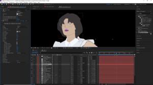 Premiere Software Training