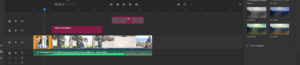 Videoschnitt Software Beginner