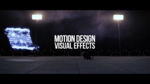 Visuelle Effekte Produktion Köln