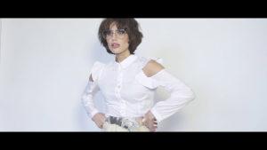 Imagefilm Fashionfilm Videoproduktion Köln