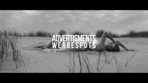 Filmprdouktion Werbeclip Köln